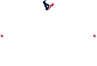 Houston Texans Luxe